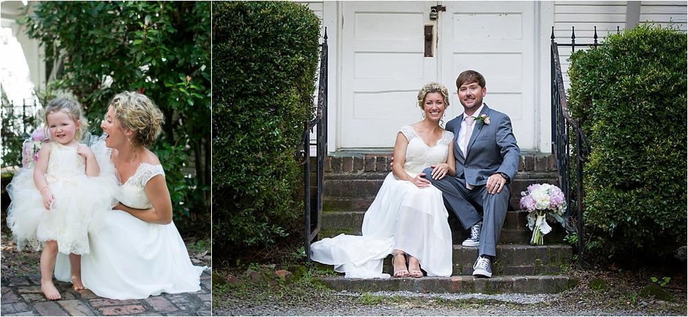 Angela and Lee's Alabama Wedding_0048.jpg