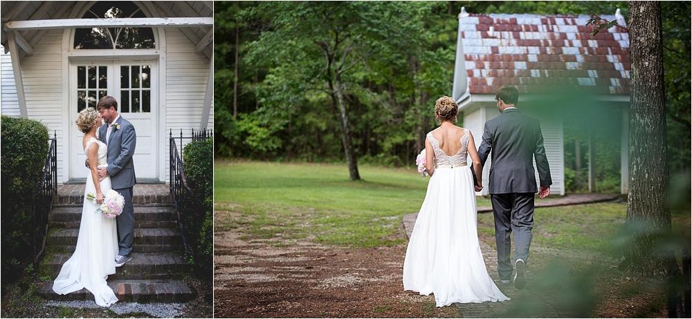 Angela and Lee's Alabama Wedding_0050.jpg