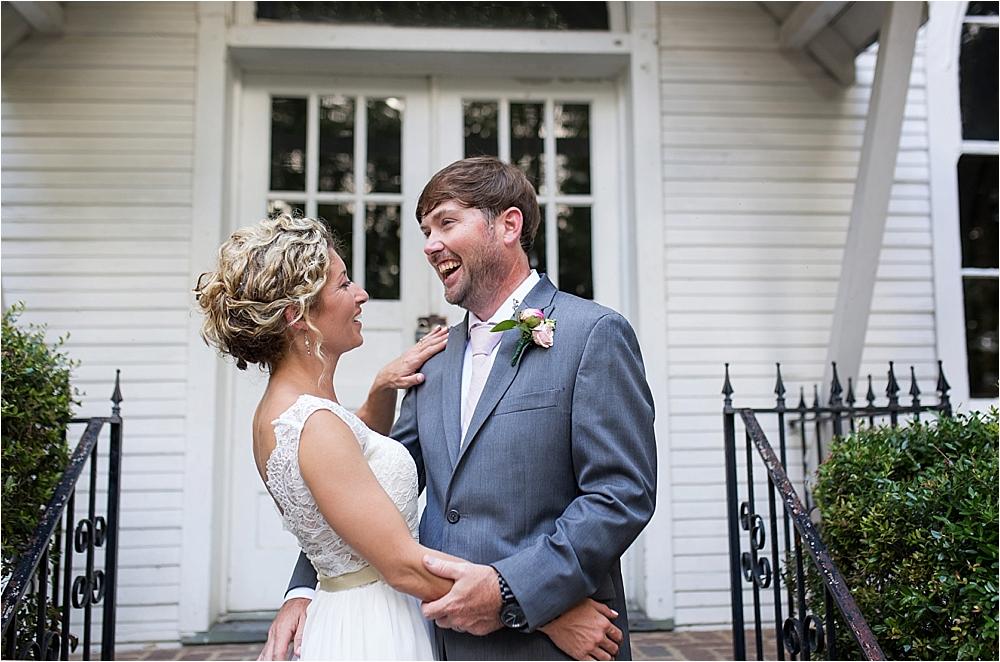 Angela and Lee's Alabama Wedding_0049.jpg