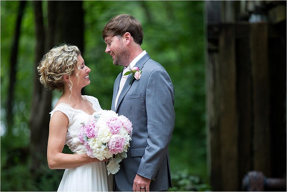 Angela and Lee's Alabama Wedding_0052.jpg