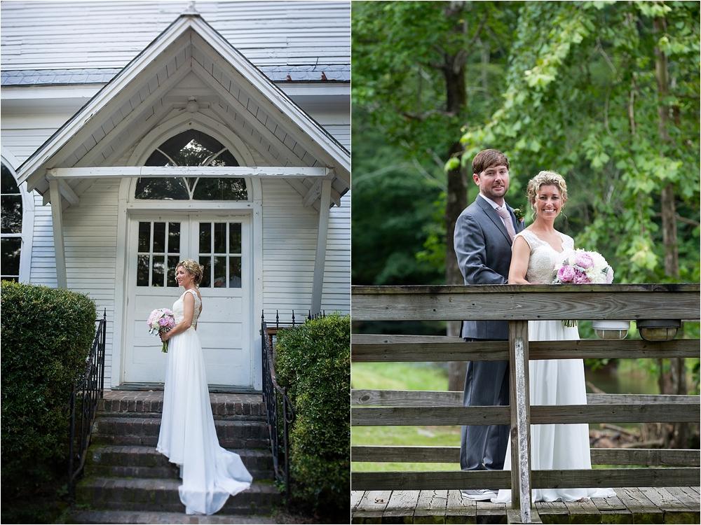 Angela and Lee's Alabama Wedding_0051.jpg