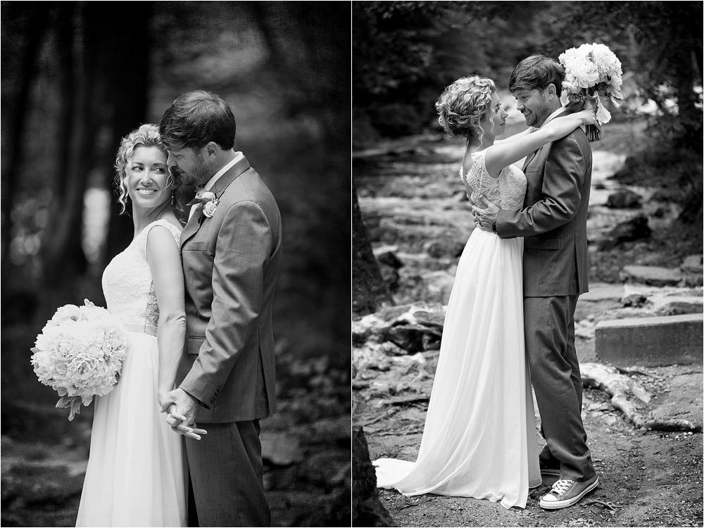 Angela and Lee's Alabama Wedding_0056.jpg