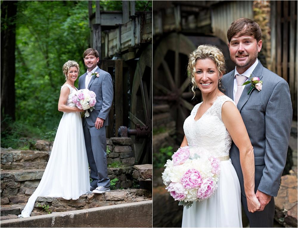 Angela and Lee's Alabama Wedding_0055.jpg