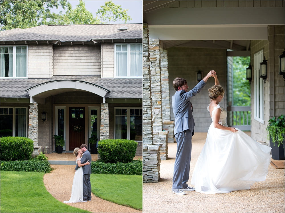 Angela and Lee's Alabama Wedding_0058.jpg