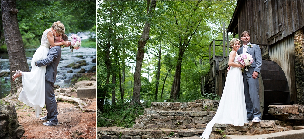 Angela and Lee's Alabama Wedding_0059.jpg