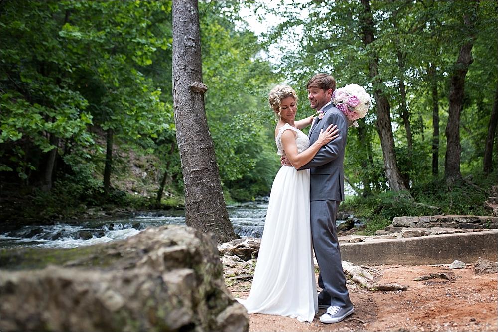 Angela and Lee's Alabama Wedding_0060.jpg