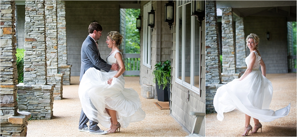 Angela and Lee's Alabama Wedding_0062.jpg
