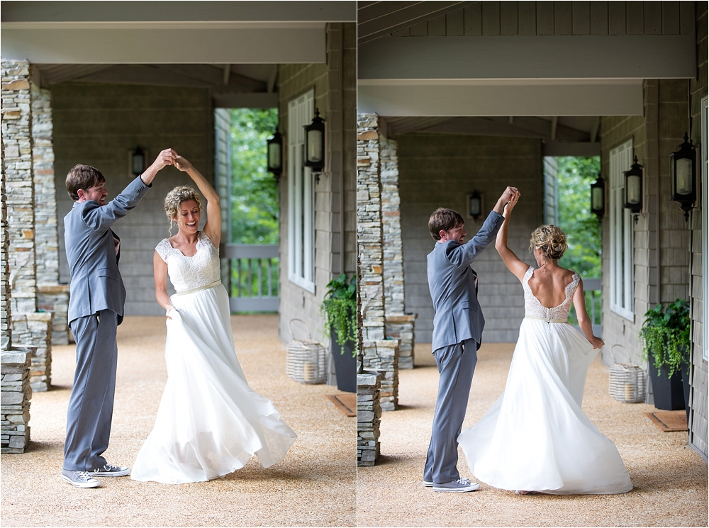 Angela and Lee's Alabama Wedding_0061.jpg