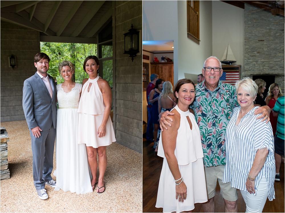 Angela and Lee's Alabama Wedding_0072.jpg