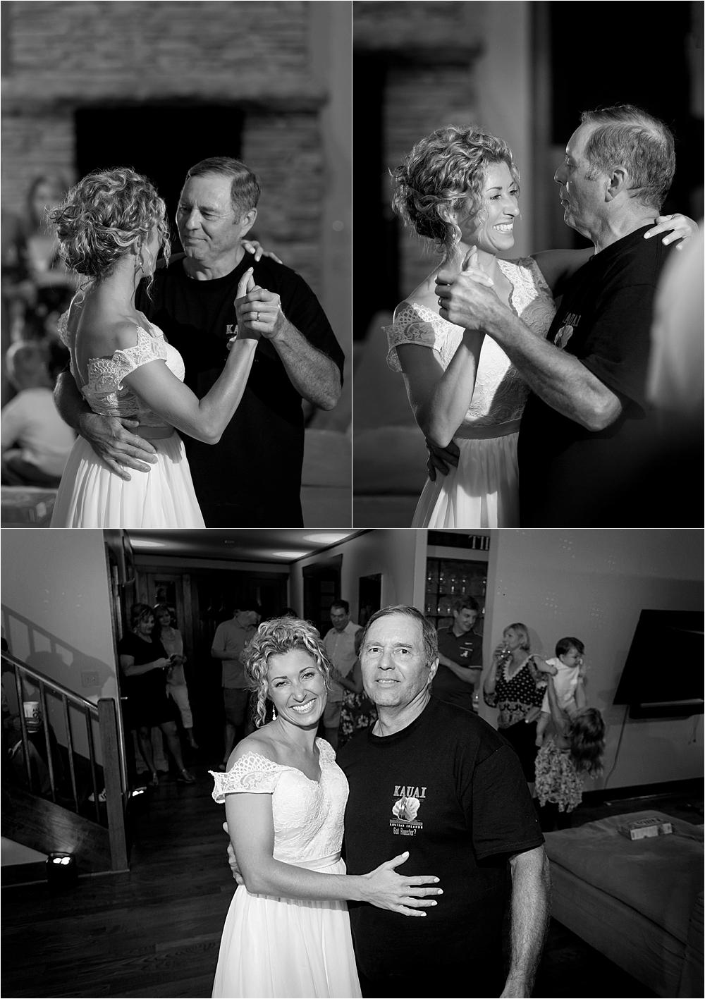 Angela and Lee's Alabama Wedding_0073.jpg
