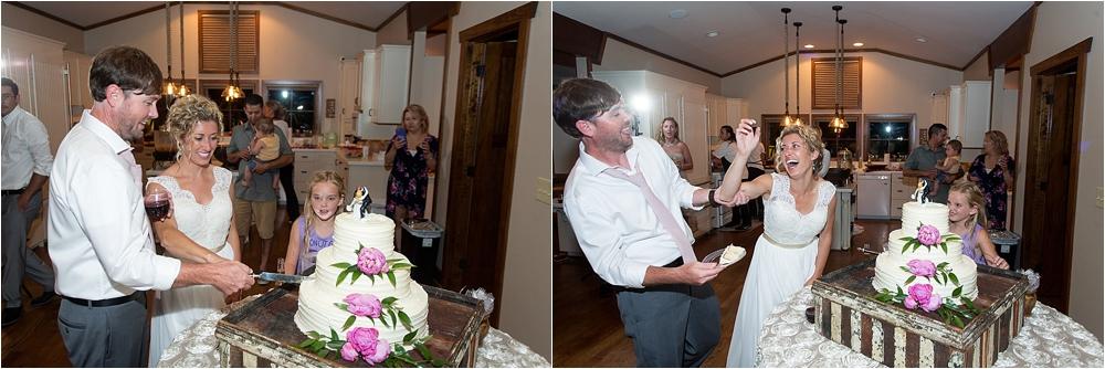 Angela and Lee's Alabama Wedding_0078.jpg