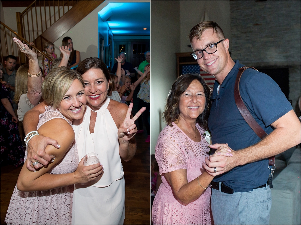 Angela and Lee's Alabama Wedding_0079.jpg