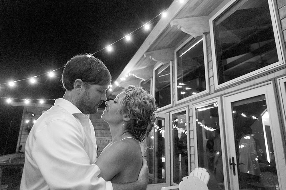Angela and Lee's Alabama Wedding_0087.jpg