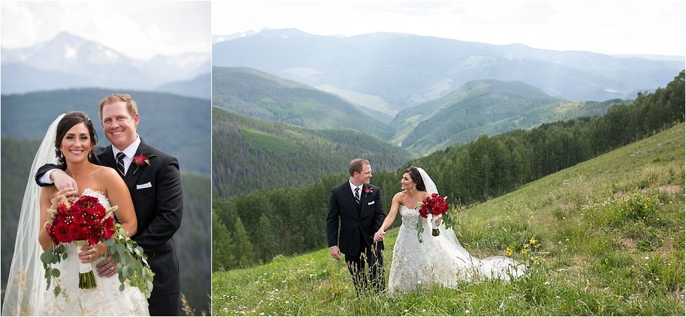 Megan and Spencers Vail Wedding_0054.jpg
