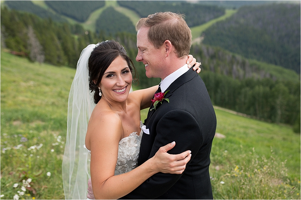 Megan and Spencers Vail Wedding_0058.jpg