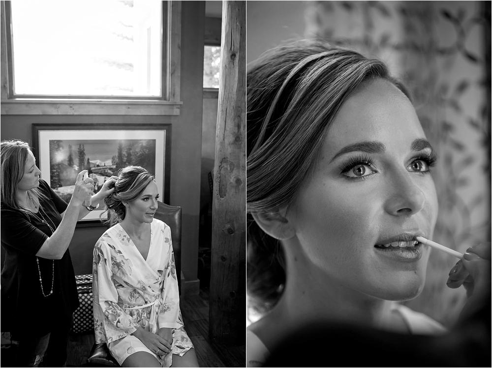 Kelsey + Ryan's Vail Wedding_0002.jpg