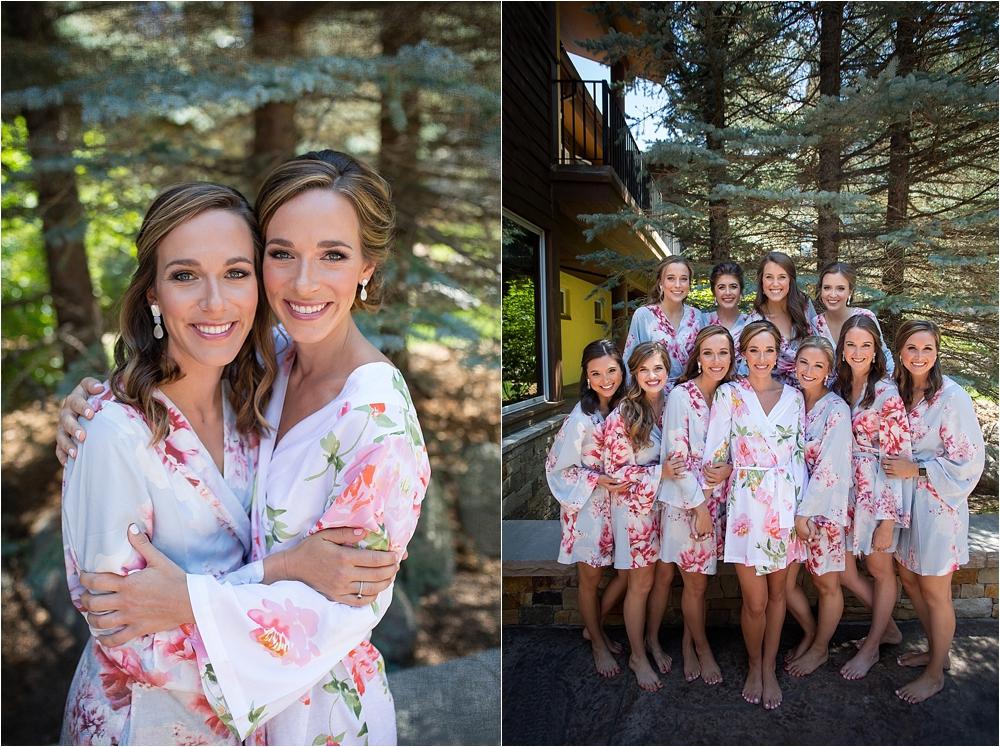 Kelsey + Ryan's Vail Wedding_0005.jpg