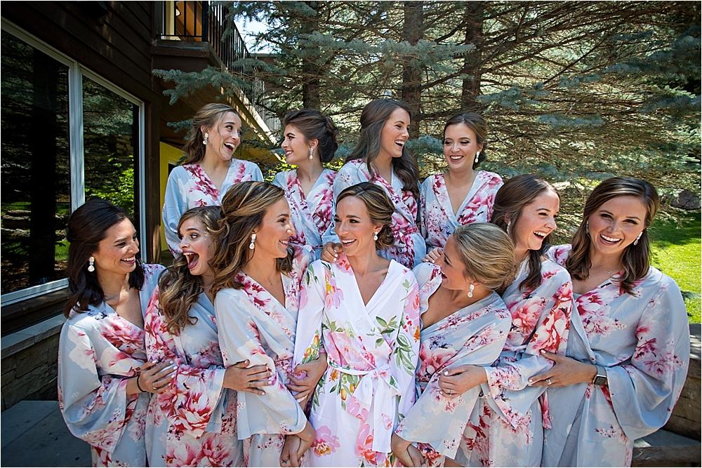Kelsey + Ryan's Vail Wedding_0006.jpg