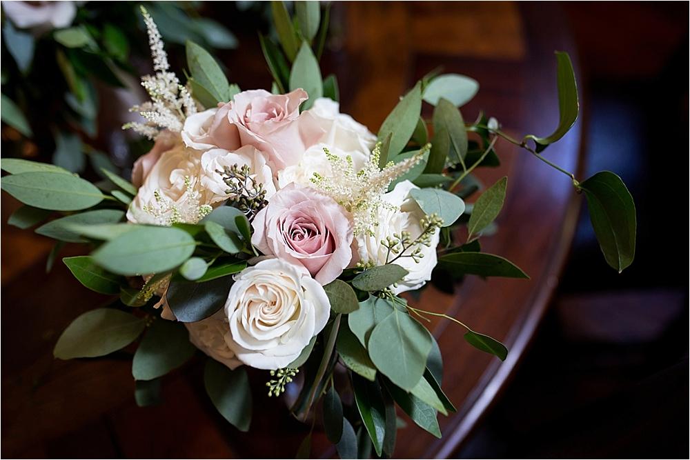 Kelsey + Ryan's Vail Wedding_0007.jpg
