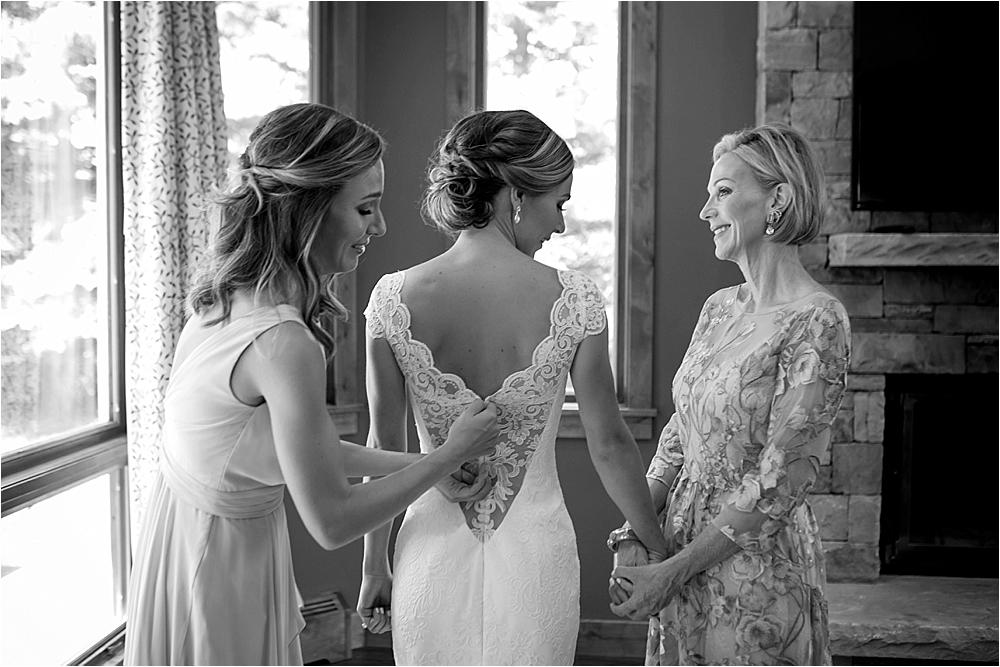 Kelsey + Ryan's Vail Wedding_0009.jpg