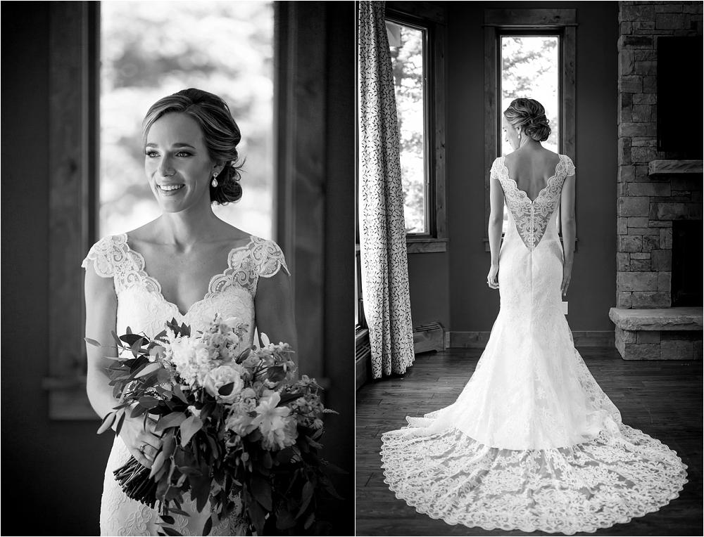 Kelsey + Ryan's Vail Wedding_0010.jpg