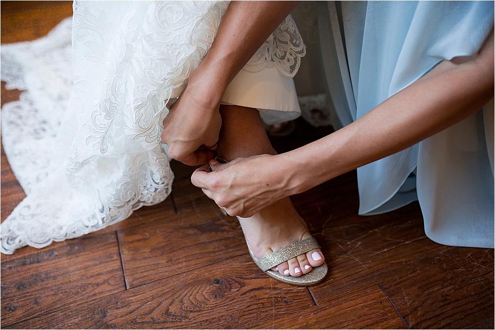 Kelsey + Ryan's Vail Wedding_0011.jpg