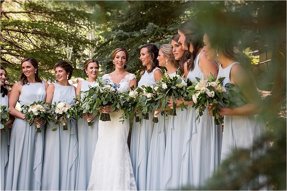 Kelsey + Ryan's Vail Wedding_0013.jpg