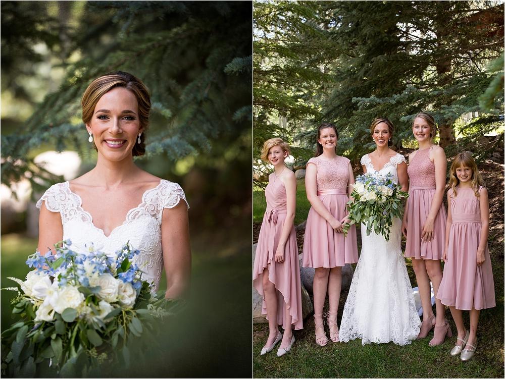 Kelsey + Ryan's Vail Wedding_0014.jpg