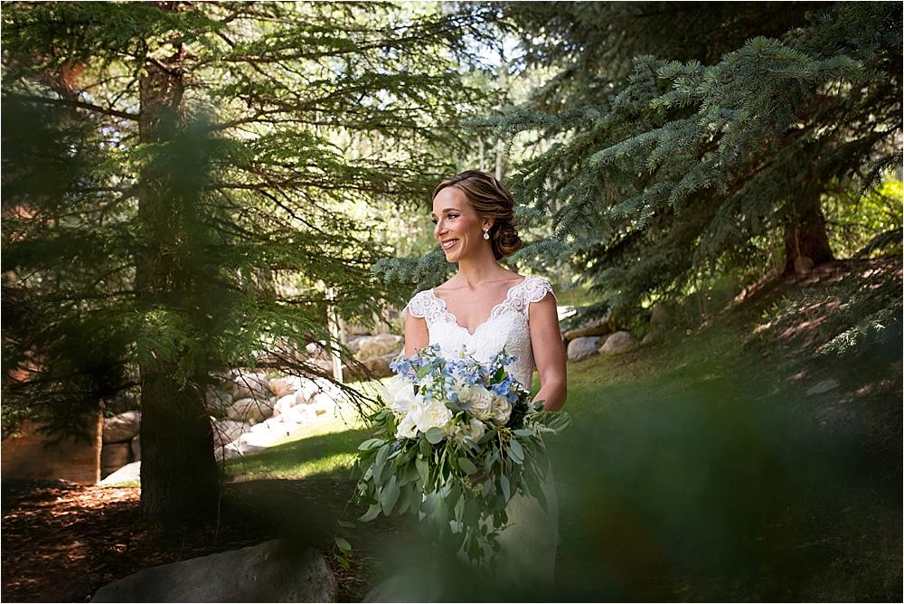 Kelsey + Ryan's Vail Wedding_0015.jpg