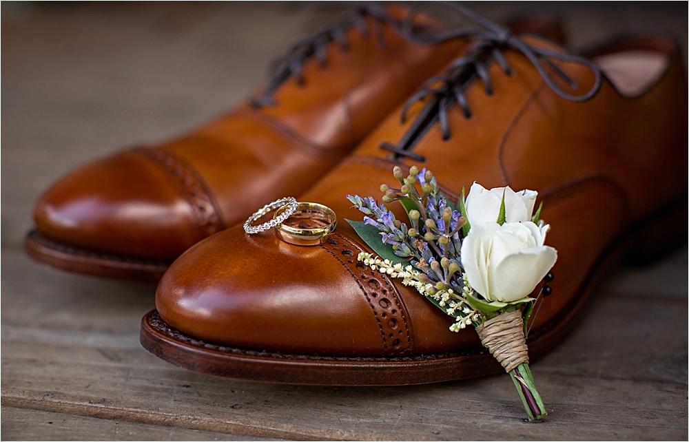 Kelsey + Ryan's Vail Wedding_0017.jpg