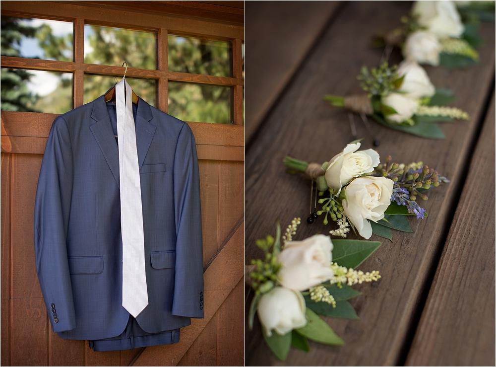 Kelsey + Ryan's Vail Wedding_0018.jpg