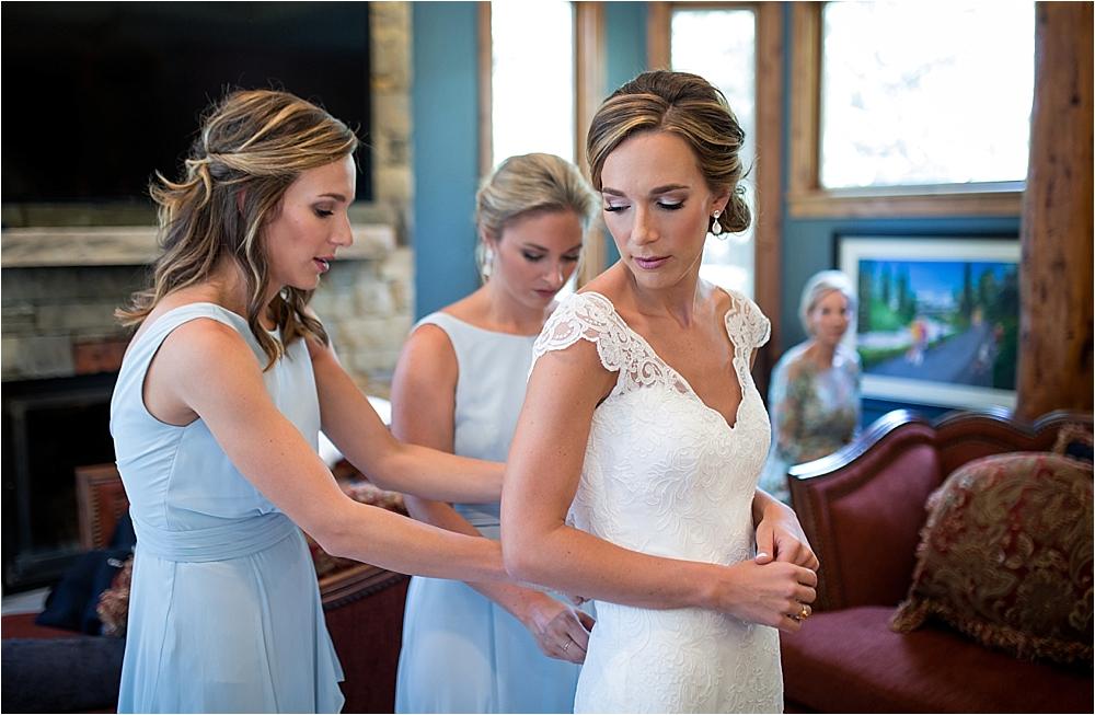 Kelsey + Ryan's Vail Wedding_0022.jpg