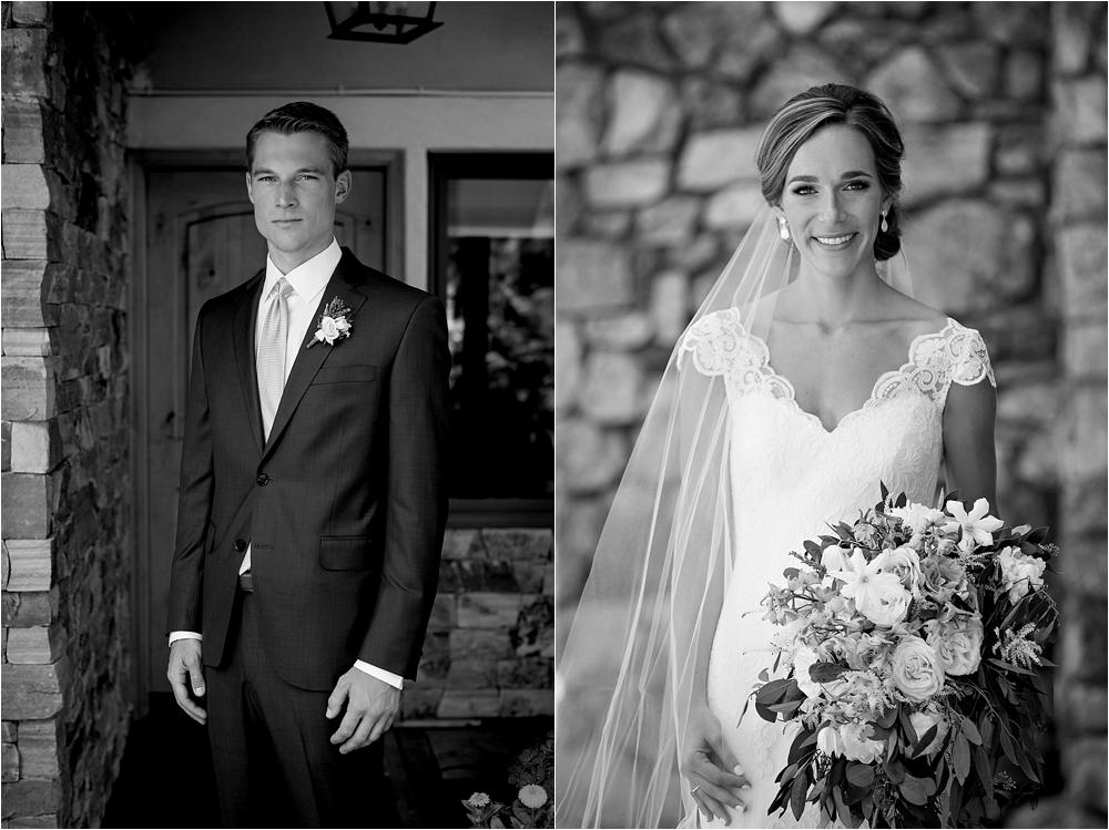 Kelsey + Ryan's Vail Wedding_0025.jpg