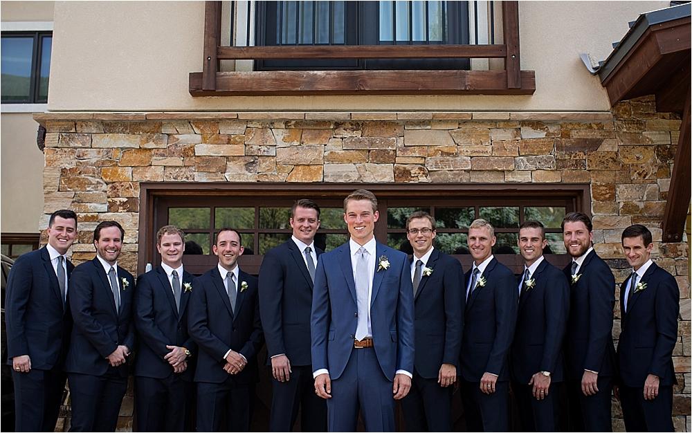 Kelsey + Ryan's Vail Wedding_0026.jpg
