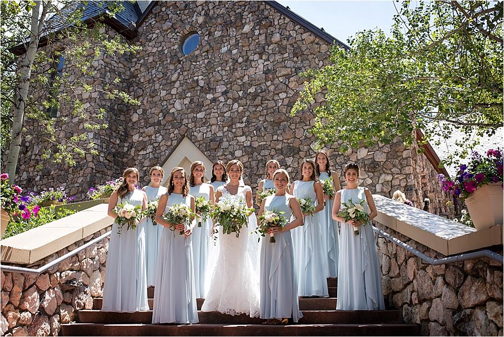 Kelsey + Ryan's Vail Wedding_0027.jpg