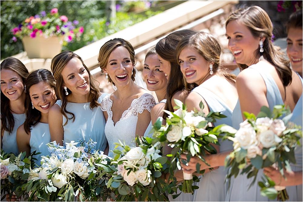 Kelsey + Ryan's Vail Wedding_0028.jpg