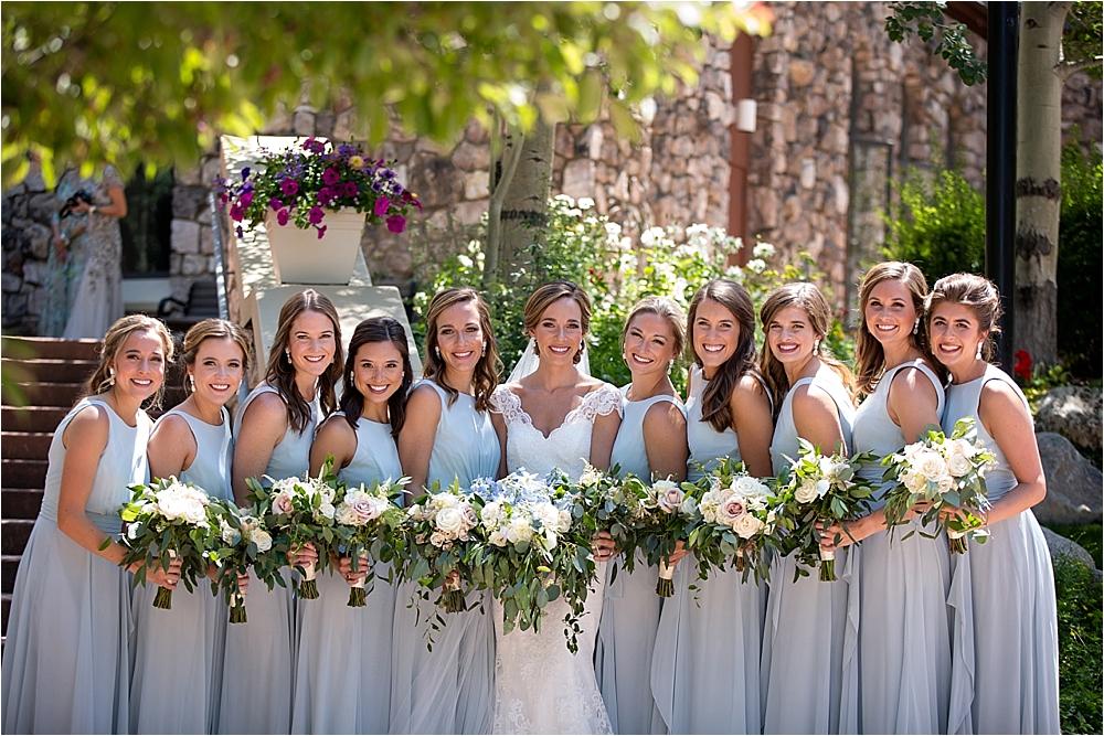 Kelsey + Ryan's Vail Wedding_0029.jpg