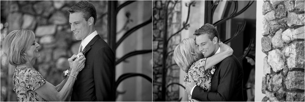 Kelsey + Ryan's Vail Wedding_0034.jpg