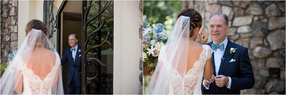 Kelsey + Ryan's Vail Wedding_0037.jpg