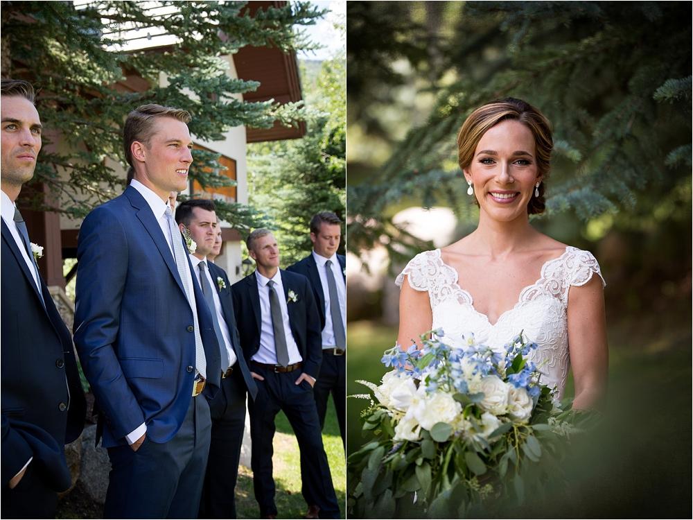 Kelsey + Ryan's Vail Wedding_0036.jpg