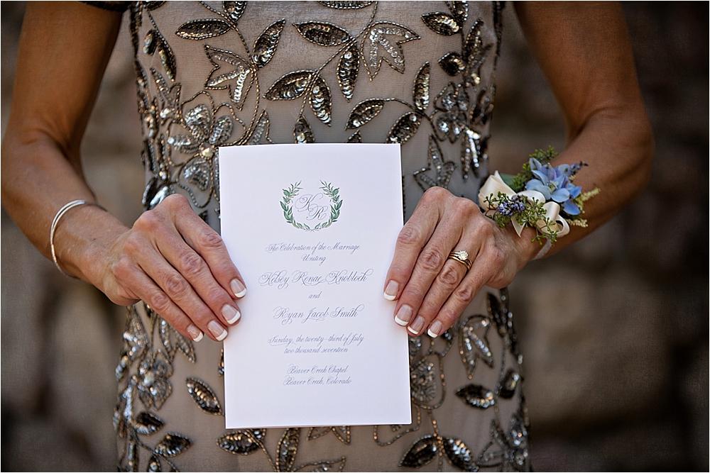 Kelsey + Ryan's Vail Wedding_0040.jpg