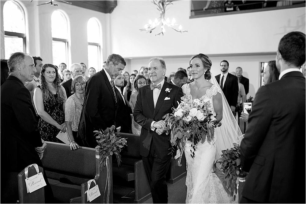 Kelsey + Ryan's Vail Wedding_0042.jpg