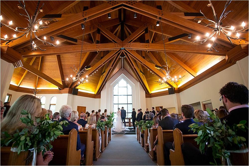 Kelsey + Ryan's Vail Wedding_0043.jpg