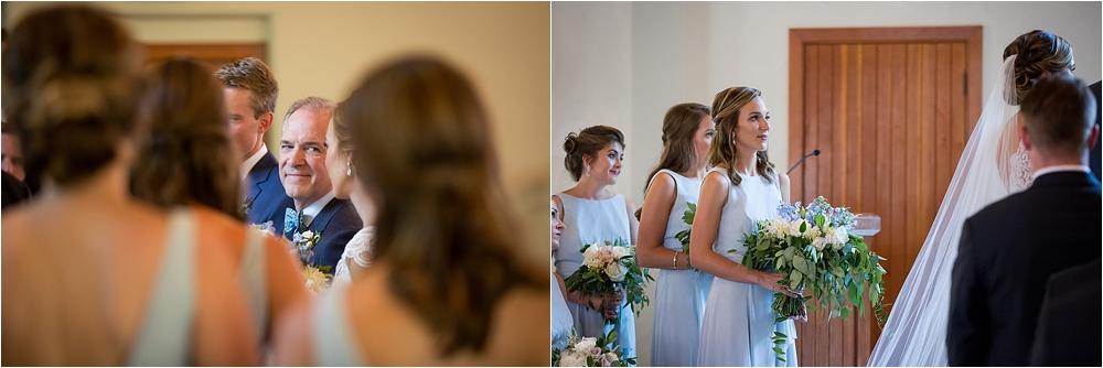 Kelsey + Ryan's Vail Wedding_0044.jpg