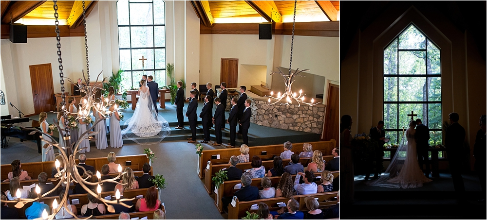 Kelsey + Ryan's Vail Wedding_0045.jpg