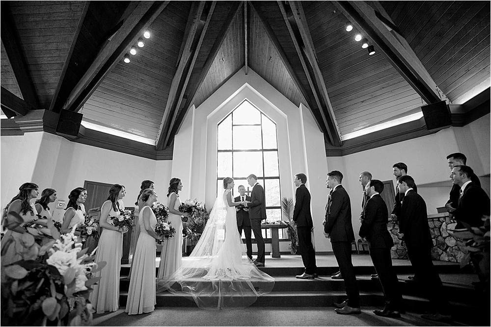 Kelsey + Ryan's Vail Wedding_0048.jpg