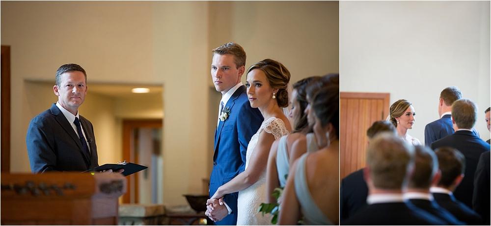 Kelsey + Ryan's Vail Wedding_0049.jpg