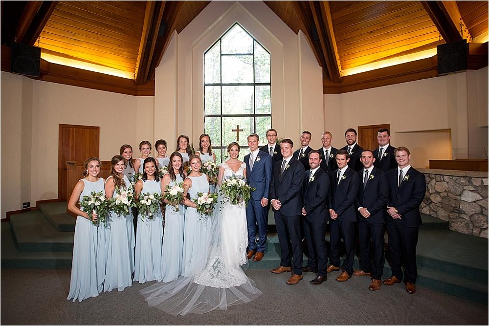 Kelsey + Ryan's Vail Wedding_0050.jpg