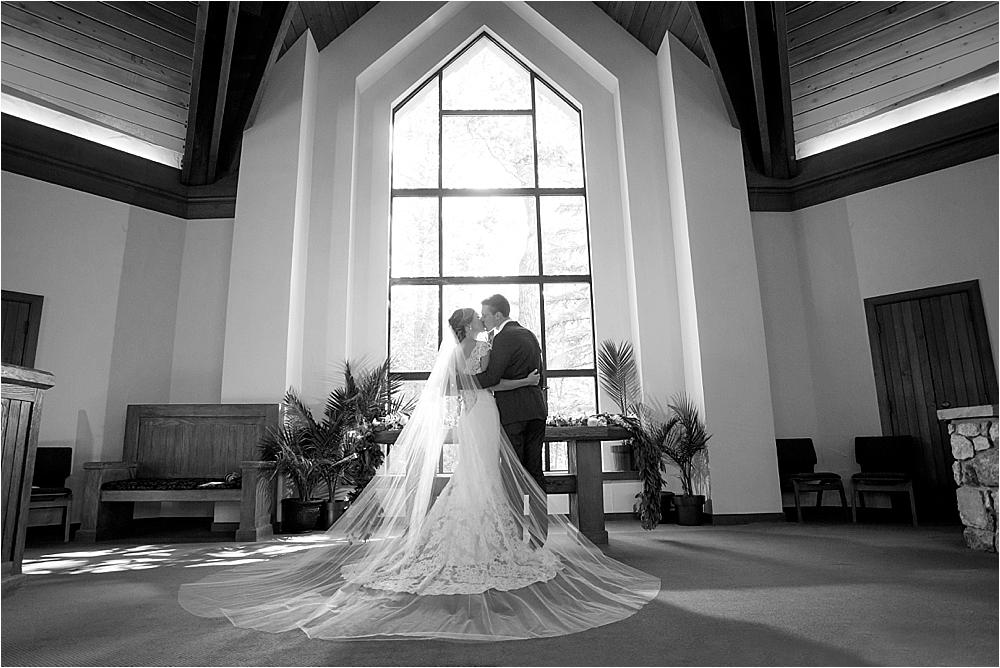 Kelsey + Ryan's Vail Wedding_0051.jpg