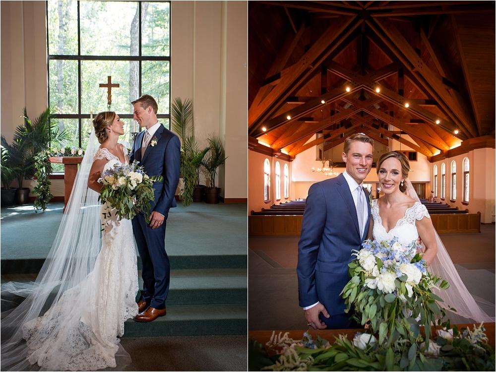 Kelsey + Ryan's Vail Wedding_0052.jpg